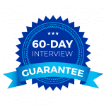 60 Day Interview Guarantee