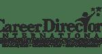 Career Directors