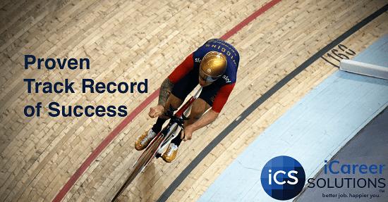 Proven Track Record of Success