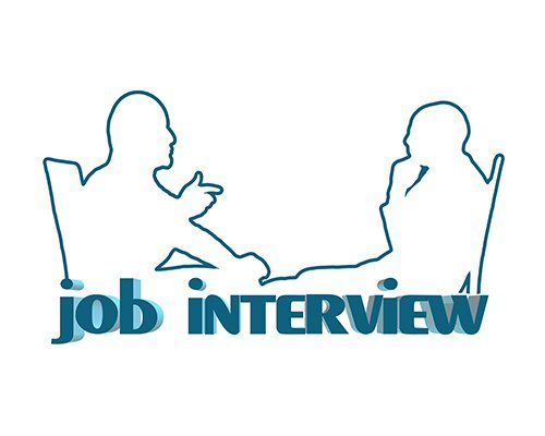 Benefits of Interview Coaching