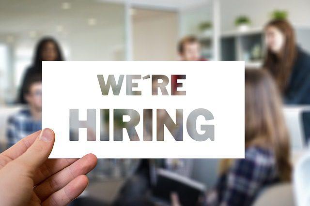 Job Search Coaching Program