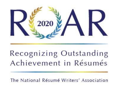 ROAR Logo 2020
